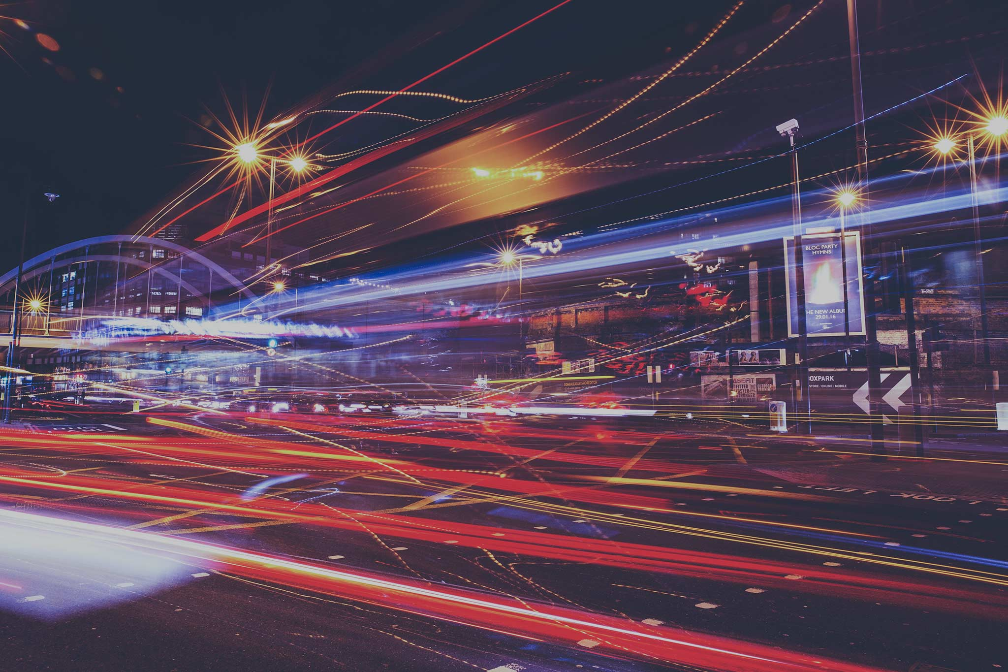 Citizen Sensing in the Smart City