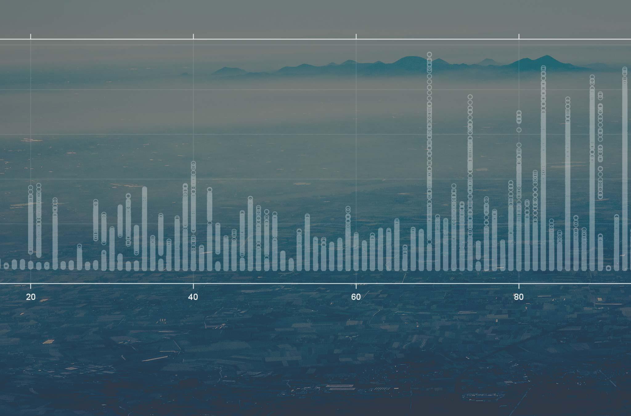 How to: Airsift Data Analysis